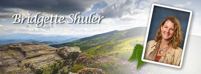 Bridgette-Shuler