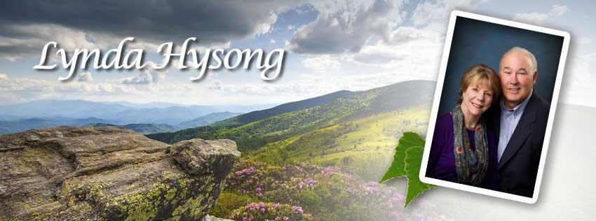 Lynda-Hysong