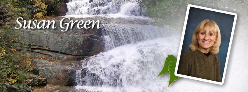 Susan-Green